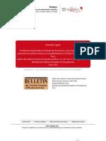 Contribucion ArqueometricaalEstudioCeramicas
