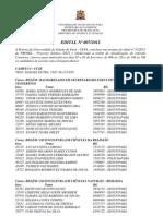 Edital007-2012-RepescagemPROSEL