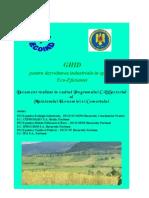 Ghid_dezvoltare_industriala