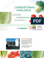 sakata-2011-hun-v7 (1)