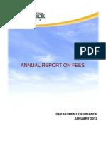 NB Annual Report Book 2012 English