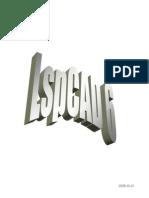 LspCAD 6 Manual