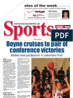 Charlevoix County News - Section B - February 02, 2012