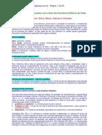 1-ETICA NA ADMINSITRAÇÃO PUBLICA