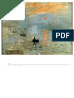 Peres Art Moderne Manet Catho i