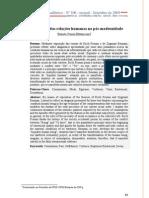 Bauman e Erich Fromm - Renato Nunes Bitten Court