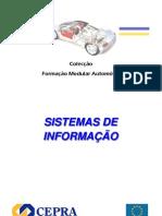 1_CEPRA_9348_Sistemas_de_Informação[1]