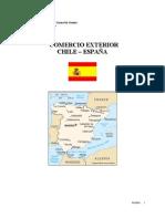 comercio_espana_2003