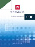 CFM_IM_EN_V 2 0 (Manual de Instalacion