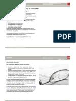 Certificado IFRS