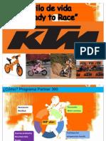 Presentacion KTM 18_nov