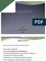 minitab_f1&2