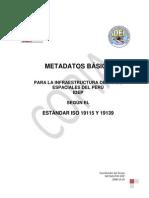 META11-PERFIL-Metadatos-IDEP-V1.4
