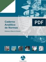 Caderno de Normas_bx