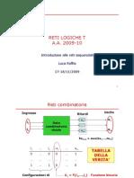 Introduzione_Reti_sequenziali