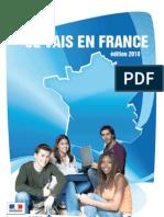 JVF_2010_Francais