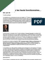 parite_acteurs_publics