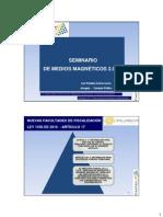 seminario_medios_2011