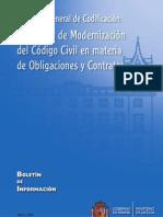 Propuesta_de_Modernización_del_Código_Civil_en_materia_de_Obligaciones_y_Contratos