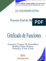 Proyecto Final de Matlab1