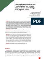 Sant'Anna e Giovanetti_Jogo de Areia Dermatologia_2003