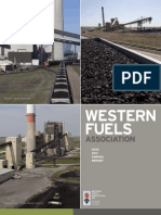 2010/2011 Annual Report