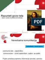 Razumeti_govor_tela