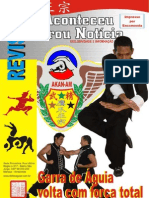 Kung Fu Amazonas 006 - revista_1 http://www.kungfu-am.com