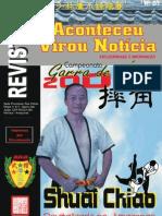 Kung Fu Amazonas 008 - revista_3 http://www.kungfu-am.com