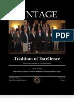 Fall Vintage PDF Final 1302012