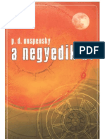 P.D_Ouspensky_-_A_negyedik_ut_G..Gurdieff_tanitasai