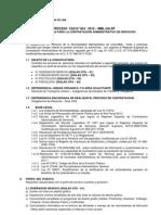 CONVOCATORIA_CAS_Nº_024-2012-GA-SP