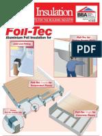 Foil-Tec