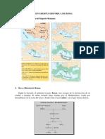 Resumen-introducción historia roma