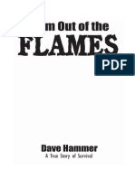 Pages From From Out of the Flames
