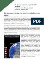 es_hommes_entre_terre_et_m-er-dhier-c3a0-demain-comenius-2011-13-cctt4