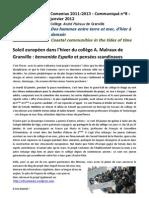 es_hommes_entre_terre_et_m-er-dhier-c3a0-demain-comenius-2011-13-cctt8