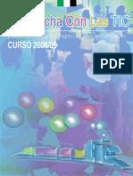 En Marcha Con Las Tic 2008-2009