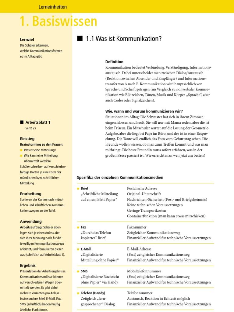 Berühmt Verbindung Subjekt Und Prädikat Arbeitsblatt Zeitgenössisch ...