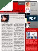 DE Novine - Broj 10