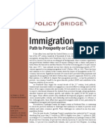PolicyBridge