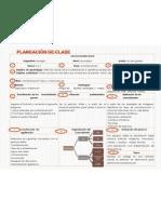 planeacion_de_clase
