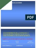 unidad_estructura_y_geometria(1)