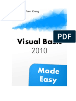Vb2010me eBook