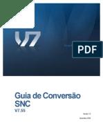 GuiaConvertSNC