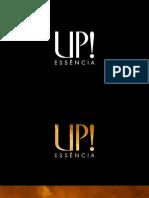 Up! Essência