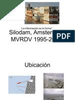 Presentación Dispersion y fragmentación