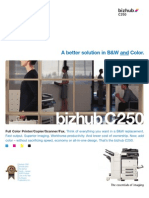 bizhub_C250