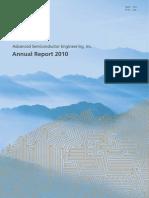 ASX Annual Report