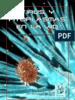 Virus y Fitoplasmas de la Vid